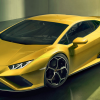 Thumbnail image for The First Man in Asia to Buy a Lamborghini Using Bitcoin