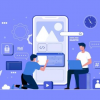 Thumbnail image for Top Mobile App Growth Trends that will Dominate in 2021