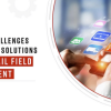 Thumbnail image for Retail industry key trends and challenges amidst COVID-19