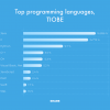 Thumbnail image for Top 10 Programming Languages to Choose From in 2021