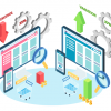 Thumbnail image for 5 Reasons You Should Be Using A/B Test For Your Business