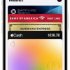 Thumbnail image for Apple Launches New Webpages on Apple Wallet, Apple Pay, Apple Cash and Apple Card