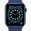 Thumbnail image for Apple Watch with Body Temp Sensor Coming Soon