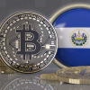 Thumbnail image for Bitcoin made Legal Tender in El Salvador, becomes First Nation to Adopt Cryptocurrency