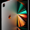 Thumbnail image for Apple developing iPad Pro with Wireless Charging, New iPad Mini