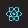 Thumbnail image for The benefits of using React JS