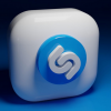 Thumbnail image for Apple's Shazam App Hits One Billion Requests a Month