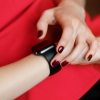 Thumbnail image for Wearable Apps: A Detailed Guide 2021