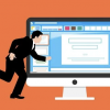 Thumbnail image for The Business-Friendly Web Hosting Features Your Company Needs