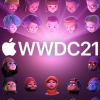 Thumbnail image for iPhone 6s users get a surprising update in WWDC 2021