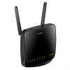 Thumbnail image for 12 Router Features That Optimize Small Business Networks