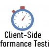 Thumbnail image for Five Tips to Analyze Client-Side Performance