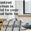 Thumbnail image for Why Content Plagiarism is harmful to your SEO and how to avoid
