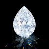 Thumbnail image for Sotheby's to Accept Cryptocurrency in Rare 100-Carat Diamond Auction