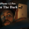 Thumbnail image for Apple highlights Selfies in Night Mode in New 'In the Dark' iPhone 12 Pro Ad