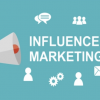 Thumbnail image for How Influencer Marketing Helps Brands Build Authenticity
