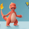 Thumbnail image for Pokémon GO Celebrates 5 Years with Special Anniversary Event