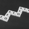 Thumbnail image for Everything You Need to Know About SEO in India