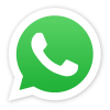 Thumbnail image for WhatsApp will soon get additional features