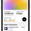 Thumbnail image for Apple Card wins First J.D. Power Award for Customer Satisfaction