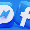 Thumbnail image for Facebook brings Voice and Video Calls back to its Main App