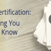 Thumbnail image for Everything You Need To Know About PMP (Before Getting PMP Certified)