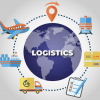 Thumbnail image for Four Important Use-Cases Of Logistics Management Software