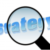 Thumbnail image for Top 5 Ideas for Your Business Marketing Strategy