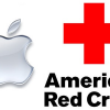 Thumbnail image for Apple and American Red Cross Offer 4-Month Apple Music Trial for Blood Donors August 1-31