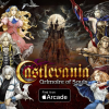 Thumbnail image for Apple Arcade Soon to Offer Castlevania: Grimoire of Souls