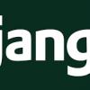 Thumbnail image for Why is Django web development service perfect for backend Web Development?