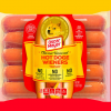 Thumbnail image for Dogecoin-themed Pack of Hot Dogs Auctioned by Oscar Mayer Sells for $15,000