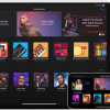 Thumbnail image for Apple adds new GarageBand Sound Packs from Dua Lipa, Lady Gaga, and Today's Top Music Producers