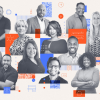 Thumbnail image for Apple selects 15 Black- and Brown-owned Businesses for new Impact Accelerator