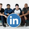 Thumbnail image for How LinkedIn Helps To Grow Small Business In 2021