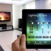 Thumbnail image for How Does Home Automation with a Data Logging Facility Work?