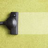 Thumbnail image for Best Vacuums And The Surfaces They Conquer