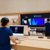 Thumbnail image for Apple Changsha opens September 4 in China