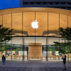 Thumbnail image for Study Reveals Apple is the Most Intimate Brand during COVID