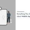 Thumbnail image for Mobile App Prototyping: How Can it Boost your Mobile App Development?