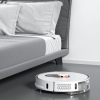 Thumbnail image for Xiaomi Roidmi Eve Plus – The Smart and Affordable Robot Vacuum-Mop Cleaner