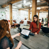 Thumbnail image for How Microsoft Dynamics 365 Business Central is Improving the Way You do Business