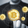 Thumbnail image for Key Trends To Keep In Mind In The Future of Cryptocurrencies