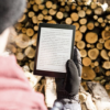 Thumbnail image for A Definitive Guide to Digital Book Marketing