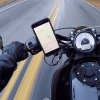 Thumbnail image for Apple warns High-Power Motorcycle Engine Vibrations can Damage iPhone Cameras