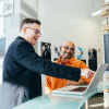 Thumbnail image for Point-of-Sale Systems: A brief guide on Saivian Eric Dalius