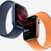 Thumbnail image for Apple Watch Series 7 pre-orders start October 8