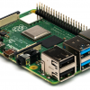 Thumbnail image for 5 unexpected but brilliant uses for a Raspberry Pi