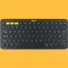 Thumbnail image for How to Pick the Perfect Gaming Keyboard for Your Setup