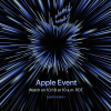 Thumbnail image for Apple announces Unleashed Event on October 18, M1X MacBook Pro and AirPods 3 expected